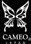 CAMEO JAPAN